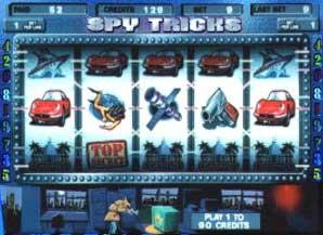 igrovoy-apparat-spy-tricks